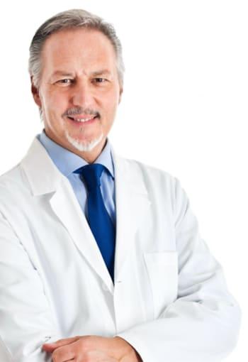 Find a Surgeon